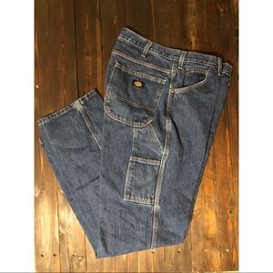 Dickies carpenter jeans